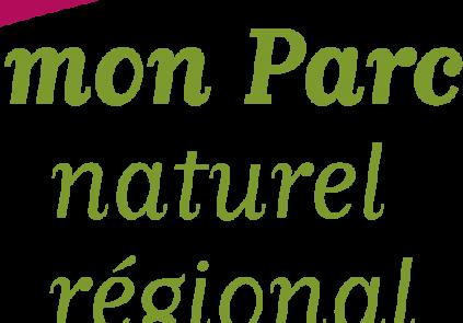 Parc naturel régional Haut Jura