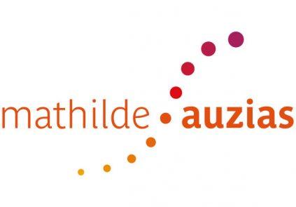 Mathilde Auzias