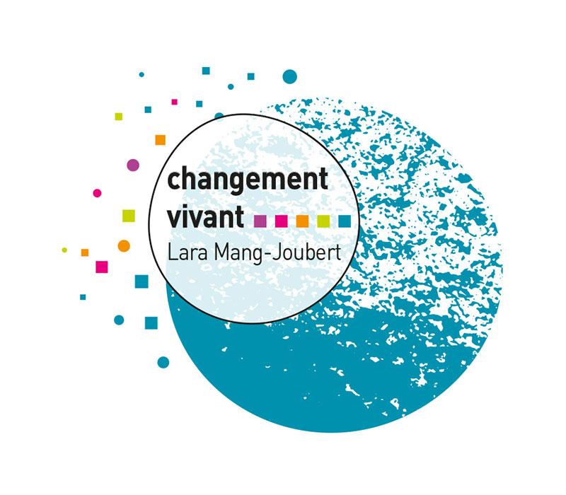 Lara Mang_joubert logotype