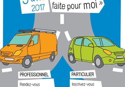 Chambéry métropole – Cœur des Bauges / Grand Lac