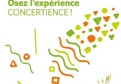 Concertience